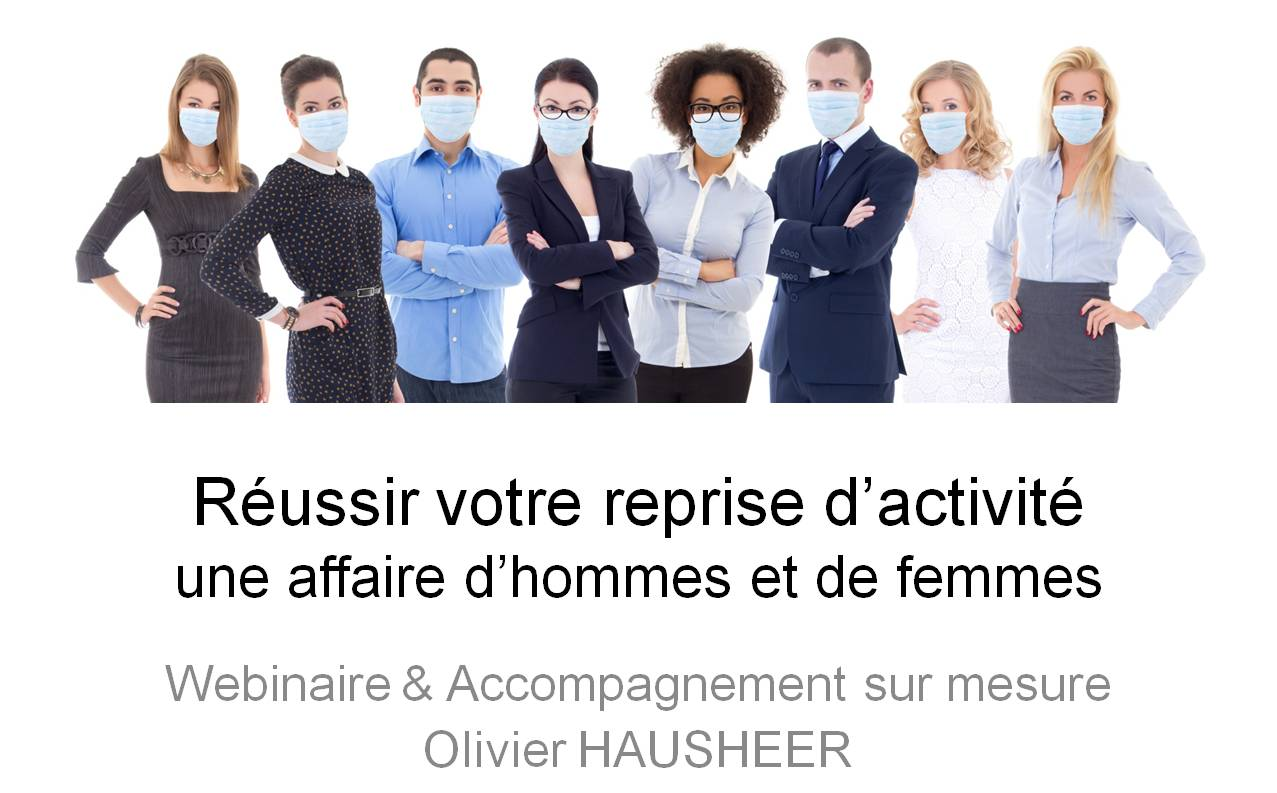 Reprise-Post-Confinement-Olivier-Hausheer